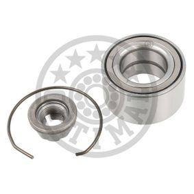 701302 Wheel Bearing Kit OPTIMAL 701302 - Huge selection — heavily reduced