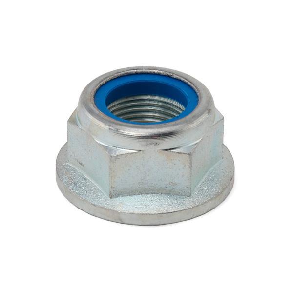 702983 Radlager OPTIMAL in Original Qualität