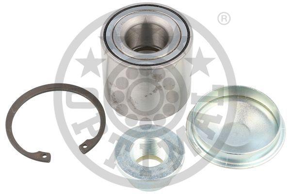 OPTIMAL | Radlagersatz 702983