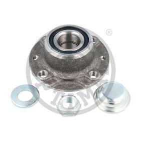 rato guolio komplektas 802324 už SEAT RITMO su nuolaida — įsigykite dabar!