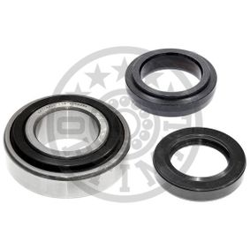 Wheel Bearing Kit 802646 for ALFA ROMEO GIULIA at a discount — buy now!