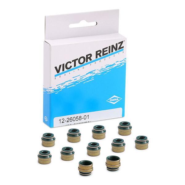 REINZ: Original Ventilschaftabdichtung 12-26058-01 ()