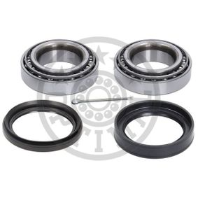 Wheel Bearing Kit 961680 for NISSAN CHERRY at a discount — buy now!