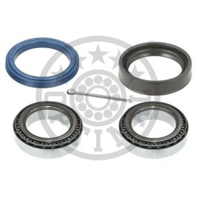 Wheel Bearing Kit 961796 for NISSAN DATSUN at a discount — buy now!