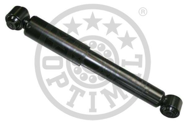 Original SMART Federbein A-1374G