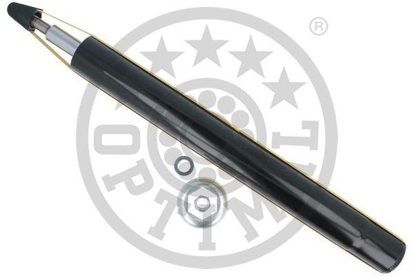 Federbein OPTIMAL A-8001G