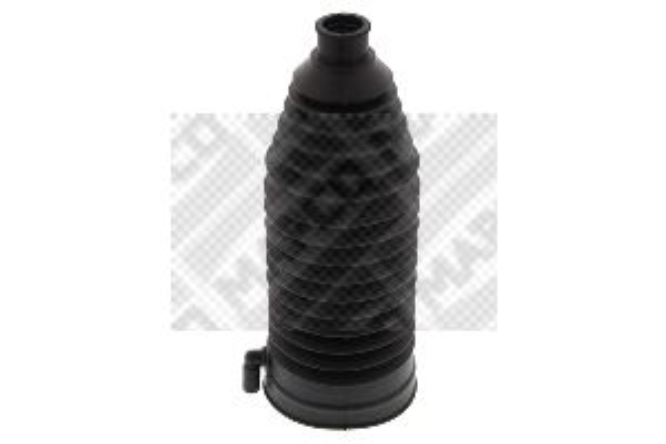 Achetez Jeu de joints-soufflets MAPCO 17354 (Diamètre intérieur 2: 16mm, Diamètre intérieur 2: 52mm) à un rapport qualité-prix exceptionnel