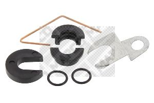 MAPCO | Kit de réparation, levier de changement de vitesse 19199