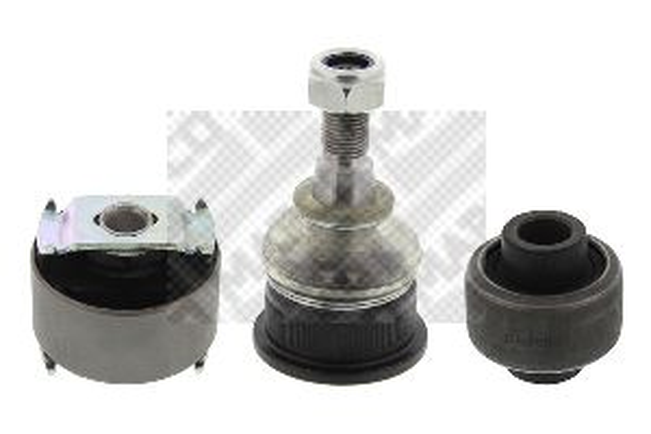Buy original Repair kit, wheel suspension MAPCO 19212