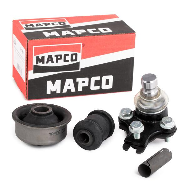 bras de liaison Mapco 33819 Suspension
