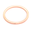 Drain plug gasket 133.051 with an exceptional ELRING price-performance ratio