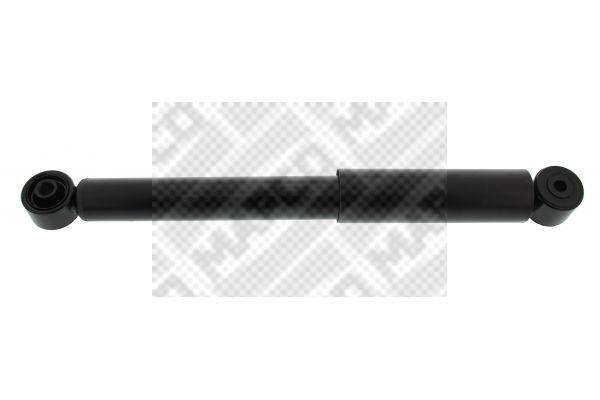 Макферсон 20819 MAPCO — само нови детайли