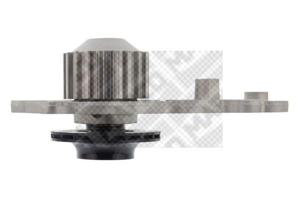 21315 Kühlmittelpumpe MAPCO 21315 - Große Auswahl - stark reduziert
