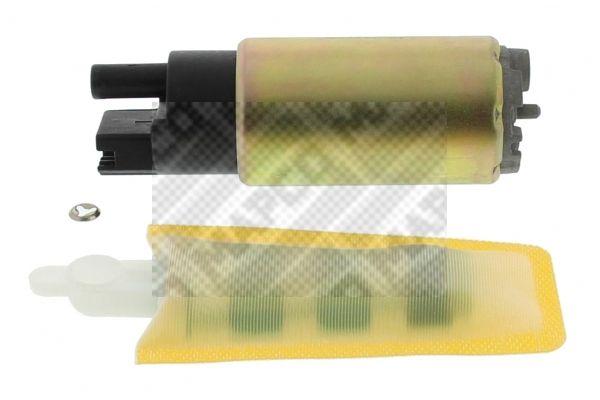 22760 MAPCO Kraftstoffpumpe - online kaufen