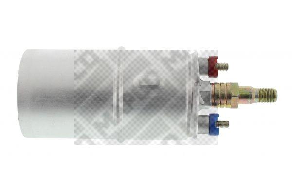 Original JAGUAR Kraftstoffförderpumpe 22886