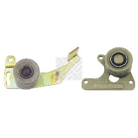 Buy Deflection / Guide Pulley, timing belt for ROVER cheap