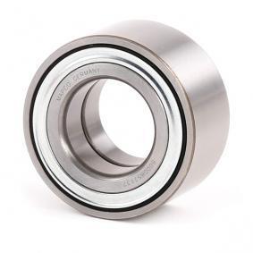 26100 Wheel Bearing Kit MAPCO 26100 - Huge selection — heavily reduced