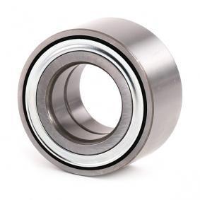 26100 Wheel Bearing Kit MAPCO - Cheap brand products
