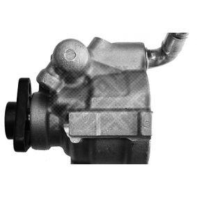 MAPCO Hydraulic Pump steering system 27720