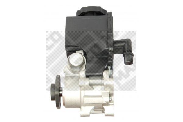Acquisti MAPCO Pompa Idroguida 27851 furgone