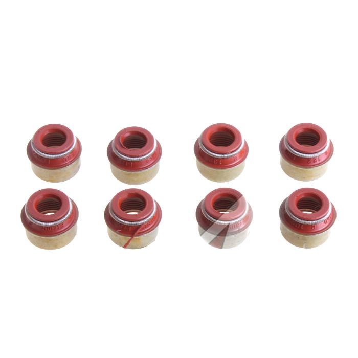 Pieces detachees RENAULT DOKKER 2015 : Bague d'étanchéité, tige de soupape ELRING 701.289 - Achetez tout de suite!