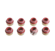Seal, valve stem 701.289 for VW POINTER at a discount — buy now!