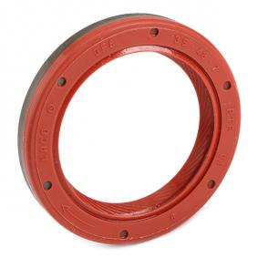702.269 Shaft Seal, crankshaft ELRING - Cheap brand products