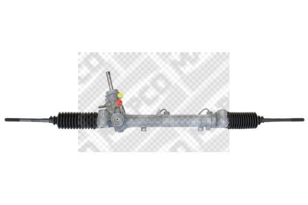 Original OPEL Lenkgetriebe 29858