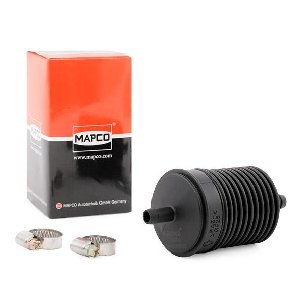 MAPCO   Filtro idraulico, Sterzo 29990