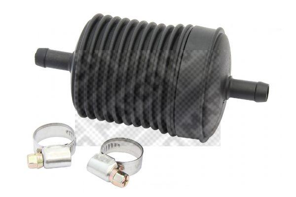 29990 Filtro hidráulico, dirección MAPCO - Productos de marca económicos