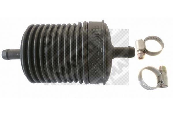 29990 Filtro idraulico, Sterzo MAPCO esperienza a prezzi scontati