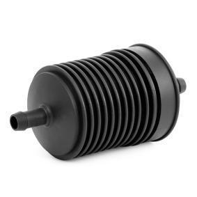29990 Filtr hydrauliczny, układ kierowniczy MAPCO 29990 Ogromny wybór — niewiarygodnie zmniejszona cena