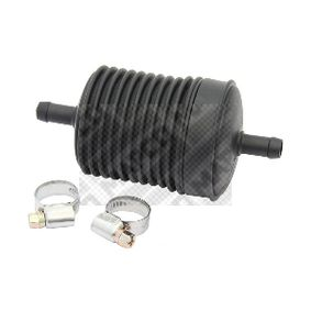 29990 Hydraulic Filter, steering system MAPCO - Cheap brand products