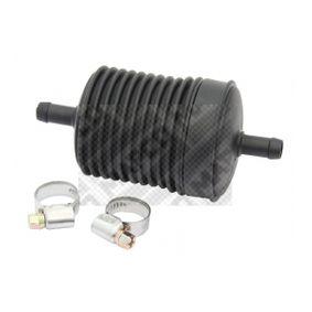 29990 Hydraulikfilter, styrsystem MAPCO - Billiga märkesvaror