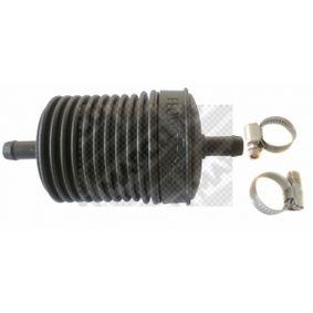 29990 Filtr hydrauliczny, układ kierowniczy MAPCO - Doświadczenie w niskich cenach