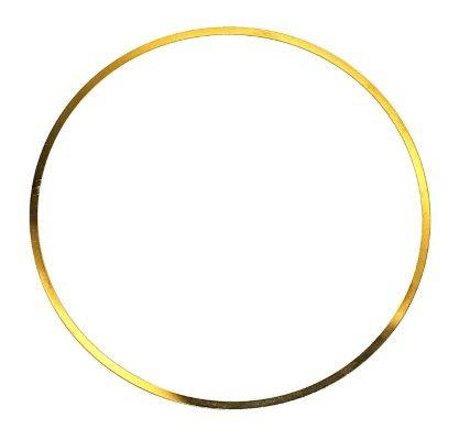 Buy O-ring set, cylinder sleeve ELRING 703.214