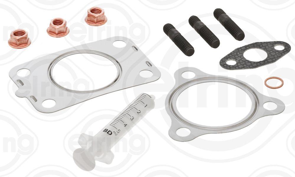 704050 Montagesatz, Lader ELRING 4541925005S - Große Auswahl - stark reduziert