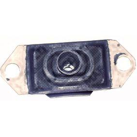 33125 Lagerung, Schaltgetriebe MAPCO - Markenprodukte billig