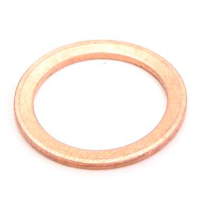 уплътнителен пръстен, пробка за източване на маслото ELRING 122.904 купете и заменете