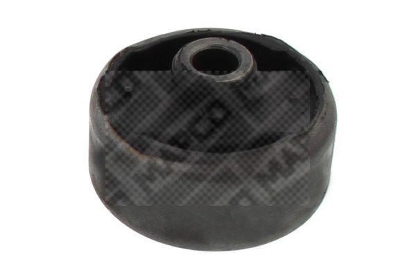 33635 MAPCO Gummimetalllager, hinten, unten, Vorderachse beidseitig, für Querlenker Ø: 66mm Lagerung, Lenker 33635 günstig kaufen