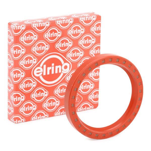 Prstence těsnění 128.210 s vynikajícím poměrem mezi cenou a ELRING kvalitou
