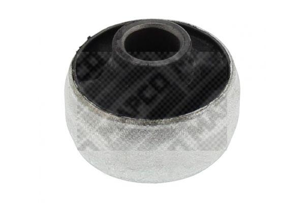 33928 MAPCO Gummimetalllager, hinten, unten, Vorderachse beidseitig, für Querlenker Ø: 60mm Lagerung, Lenker 33928 günstig kaufen