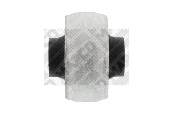 MAPCO | Lagerung, Lenker 33928
