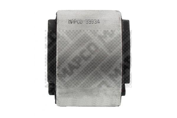 MAPCO | Lagerung, Lenker 33934