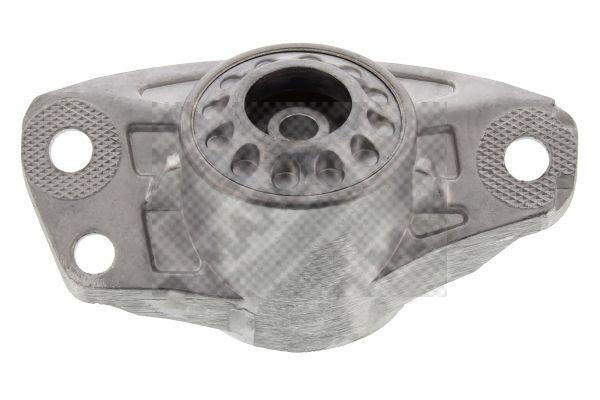 MAPCO Coupelle de suspension 37859