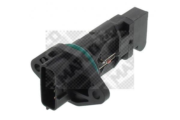 Originali Sensori, relè, unità controllo 42521 Nissan