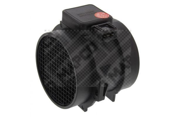 Luftmengenmesser MAPCO 42664