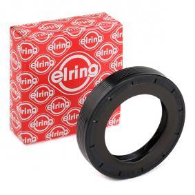 buy and replace Shaft Seal, differential ELRING 504.581