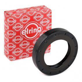 tömítőgyűrű, differenciálmű ELRING 504.581 - vásároljon és cserélje ki!