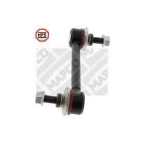 estabilizador Mapco 49250HPS Travesa/ños//barras